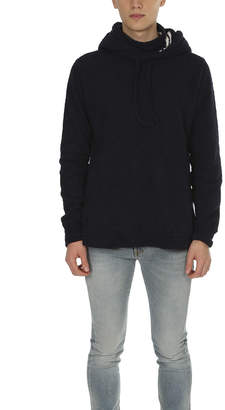 Remi Relief Ester Pullover Hoodie
