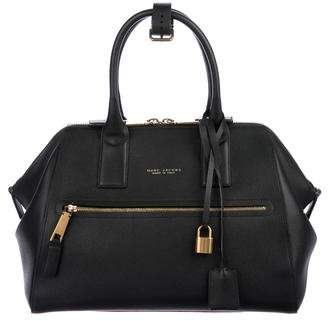 Marc Jacobs Medium Incognito Satchel