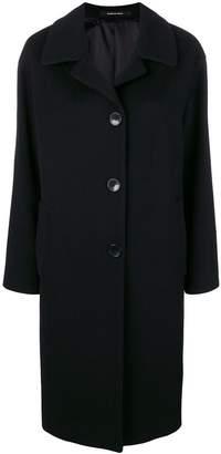 Tagliatore Clarissa coat