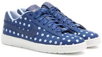 Nike Tennis Classic Ultra sneakers