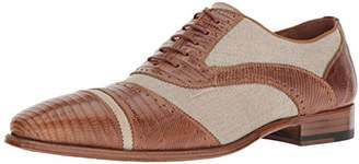 Mezlan Men's Perseo Oxford