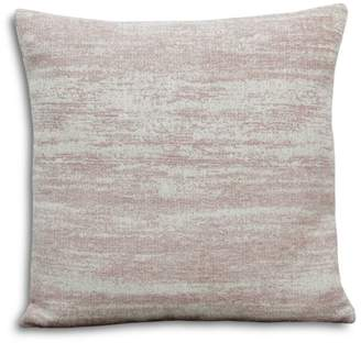 "Bloomingdale's Artisan Collection Hastings Decorative Pillow, 21"" x 21"""