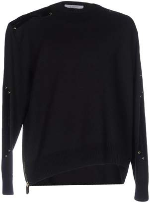 Givenchy Sweaters - Item 39739096BM