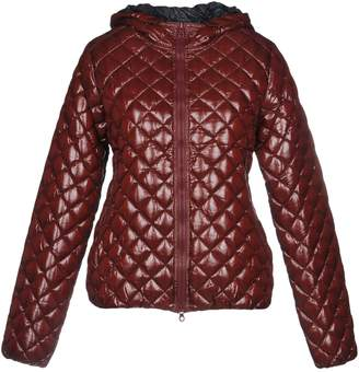 Duvetica Down jackets - Item 41807409