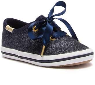 Keds Champion Glitter Sneaker (Toddler)