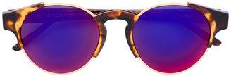 Arca Infrared sunglasses