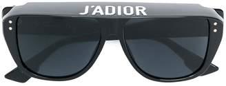Club 3 sunglasses