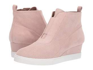 7f03b8be902 Kids Suede Sneakers - ShopStyle