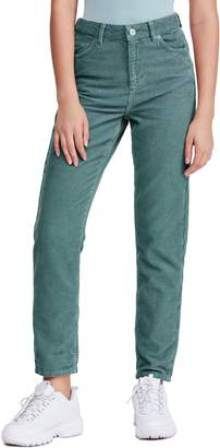 BDG Urban Outfitters Corduroy Mom Pants
