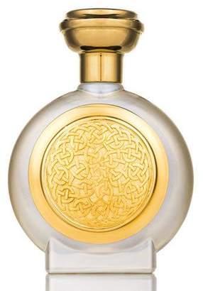 BKR Boadicea the Victorious Gold Collection Kings Road Eau de Parfum, 100 mL
