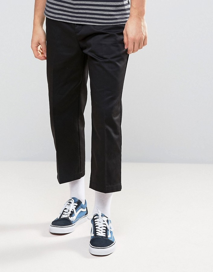 Stussy Stussy Chinos In Loose Fit