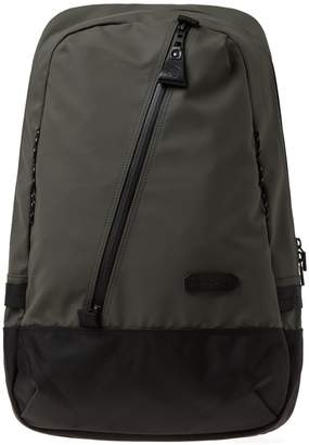 MASTERPIECE Master Piece Slick Series Backpack