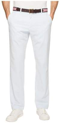 Vineyard Vines Seersucker Breaker Pants Men's Casual Pants