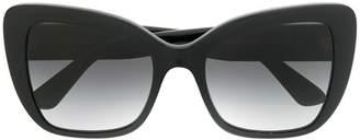 Dolce & Gabbana Eyewear DG4348 sunglasses