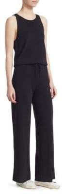 Theory Midrelle Jumpsuit