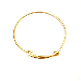 Minu Jewels Sela Bangle