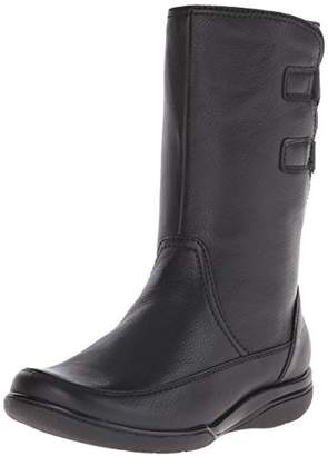 Clarks Women's Kearns Flash