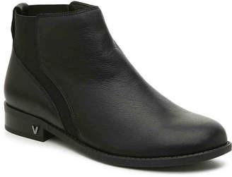 Vionic Thatcher Chelsea Boot - Women's