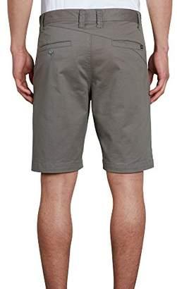 Volcom Men's Frickin Lightweight Short