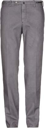 Pt01 Casual pants - Item 13020677LG
