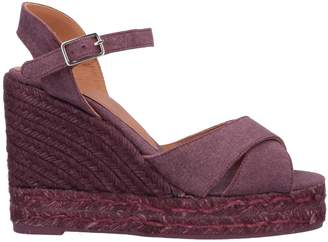 Castaner Sandals - Item 11657695GE