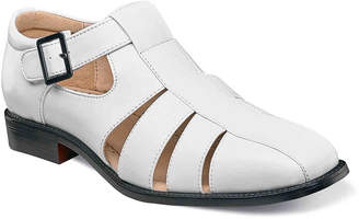 Stacy Adams Calisto Sandal - Men's
