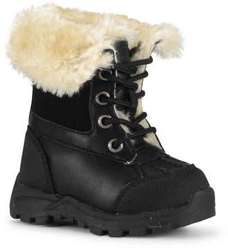 Lugz Tambora Toddler Boot - Girl's