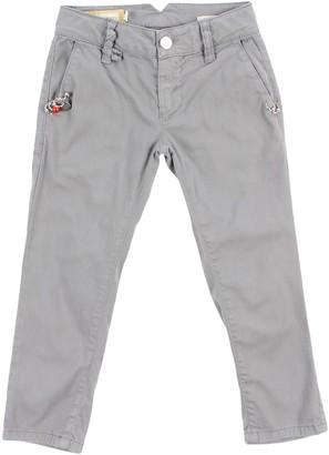 MET Casual pants - Item 13196810BV