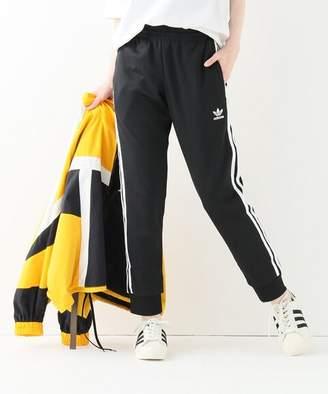 adidas (アディダス) - Boice From Baycrew's Adidas Sst Track Pants