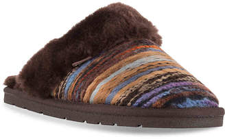 Lamo Juarez Scuff Slipper - Women's