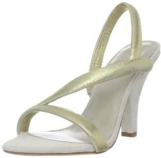 Joe's Jeans Women's Oceana3 Sandal