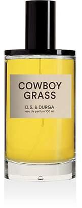 Women's Cowboy Grass Eau De Parfum 100ml