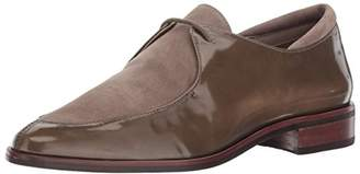 aae14f2856bb Aerosoles Women s East Village Oxford