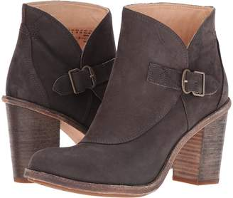 Timberland Marge Ankle Boot Women's Dress Boots