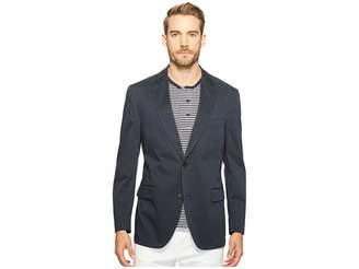 Kroon Mathis Aim Blazer Men's Jacket