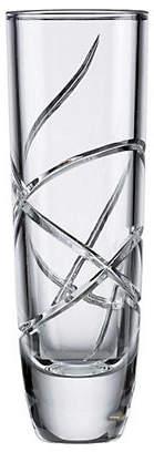 Lenox Adorn Crystal Bud Vase