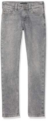 Scotch & Soda Shrunk Boy's Tigger Jeans