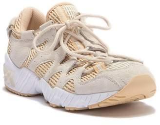 Asics GEL-Mai Training Sneaker