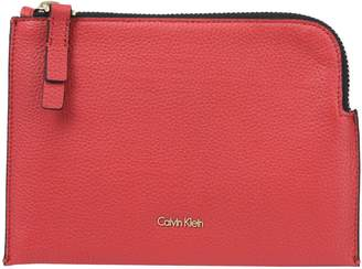 Calvin Klein Pouches - Item 46579573BS