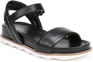 Franco Sarto Olsen Wedge Sandal - Women's