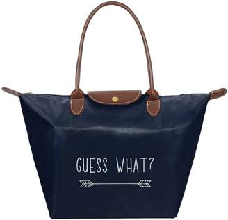 Cheap Guess Handbags Canada - Style Guru  Fashion 6c18e761d4e8b