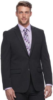 Van Heusen Men's Flex Slim-Fit Stretch Suit Jacket