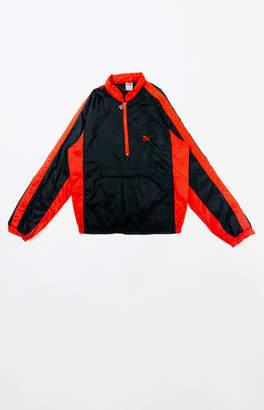 GOAT Vintage Puma Jacket