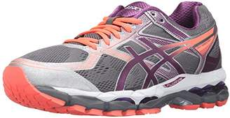 Asics Women's Gel-Surveyor 5 Running Shoe
