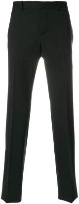 Z Zegna tailored trousers