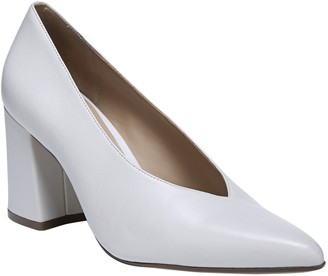 Naturalizer Mid-Heel Pumps - Hope
