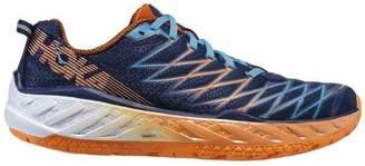 Clayton Hoka OneOne Hoka One One Men's 2 Running Shoe, /Persimmon Orange