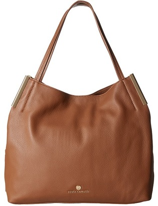 Vince Camuto Tina Tote $248 thestylecure.com