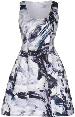 Prabal Gurung Short dresses