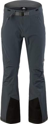 Equipment Mountain Tour Pant - Men's